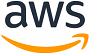 AWS_logo_SmallerVersion.png