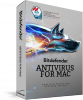Bitdefender Antivirus for MAC 2017.png