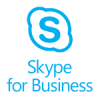 Skype-for-Business-CSP.png