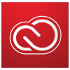 prod-adobe-creative-cloud-logo_Big.jpg.png
